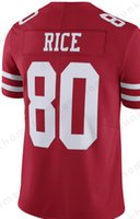 san francisco 8bb65 f9bf3 Wholesale Colin Kaepernick Jerseys for Resale - Group Buy ...