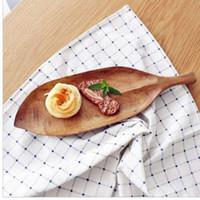 juegos de servilletas al por mayor-CFen A's Simple style Servilleta cuadrada Dinner table Cotton Placemat Setting manteles individuales para mesa cuenco plato posavasos 1 unid