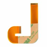 flexlinse groihandel-Flex-Band-Kabel-Laser-Objektiv-Verbindungs-Reparatur-Teile für PS2 SCPH 3000X 5000X 7000X 9000X DHL FEDEX EMS geben Verschiffen frei
