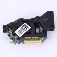 Wholesale Dvd Optical Pick Up - Original HOP-141X HOP-141B HOP 141 141x Hop 14xx Laser Lens For XBOX 360 Repair Parts Benq Liteon DG-16D2S Optical Pick-Up DVD Drive