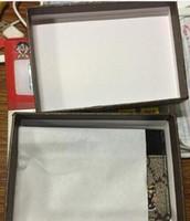 tierdruck leder echt großhandel-Männer Echtes Leder Brieftasche Sqaure Kurze Mode Tier Drucke Kreditkarte Mit Box