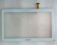 ersatzglasschirm für tablette großhandel-Weiß Neu Für 10,1