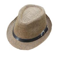 Venta al por mayor de Sombreros De Los Niños Del Verano - Comprar ... dc50e1bd45a