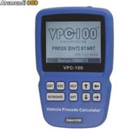 código pin isuzu al por mayor-La nueva calculadora de códigos PIN para vehículos de mano VPC-100 con 500 tokens actualiza el lector de código PIN en línea