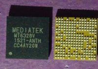 orijinal mobil ic toptan satış-Meizu cep telefonu için tam orijinal yeni güç ic MT6328V MT6328