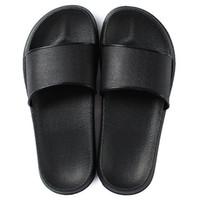 avrupa tarzı erkek ayakkabıları toptan satış-El yapımı Üretim erkek moda deri çevirme Avrupa tarzı Mükemmel kalite Tasarımcı Plaj ayakkabı kutusu ile Ücretsiz kargo büyük