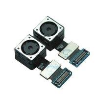 not kamera modülü toptan satış-50 ADET Geri Arka Ana Kamera Modülü Flex Kablo Değiştirme Tamir Parçaları Samsung Galaxy Not 3 N9000 için ücretsiz DHL