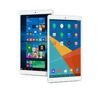 Wholesale andriod hdmi - 8 inch Teclast X80 Pro Tablet PC X5-Z8300 2GB RAM+32GB ROM IPS Screen 2GB RAM 32GB ROM Bluetooth 4.0 HDMI 1920*1200