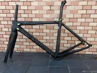 ingrosso struttura di carbonio di qualità-2018 colnago c60 telaio in carbonio telaio in carbonio telaio in carbonio bici da strada telaio telaio in bicicletta di alta qualità