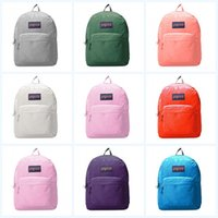 95a11c7d2ff Wholesale mechanic bag online - Jansport Nylon Creative Backpack Anti Wear  School Student Fashion Knapsack Water