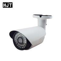HJT 1080P IP Camera HD Network Onvif P2P H.264 Outdoor Security 6IR LED Night UC