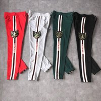 Wholesale stretch silk pants for sale - The new fashion business casual pants are integrated perfect for engraving custom made top imported stretch fabric and the upper body eff