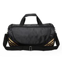 простой холст рюкзак оптовых-20L 28L спортивный тренажерный зал дорожная сумка пакет открытый кемпинг плавание плеча сумка обучение сумка