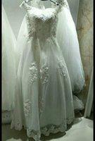 Ball Gown Wedding Dress online - 2018 new high quality wedding dresses