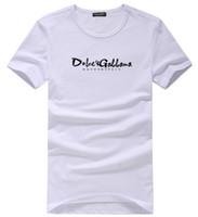 Wholesale freedom sleeve - Top quality thin Slub cotton streetwear World Peace Freedom kanye west oversized T-shirt Casual Fashion Tshirt Men Top Tee happy_weddings