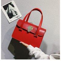 ingrosso marchio della porcellana mobile-Cina Marca borse grandi signore borse borsa mobile donne famose designer spalla tracolla Messenger bag corpo Tuomei / 9