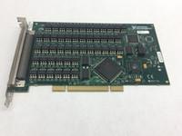 ingrosso schede madri industriali-Scheda dati Industrial PCI-6527 DAQ scheda madre testata al 100% di qualità perfetta