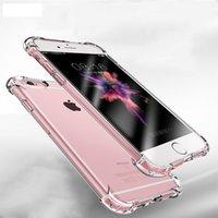handys iphone 5c großhandel-Mode bestickt telefon case einzigartige telefon fällen für iphone x 7 8 plus 6 6 s 5c se tpu shell handy fällen abdeckung