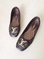 ingrosso appartamenti di marca di moda-2019gFamoso designer di marca scarpe per il tempo libero di moda scarpe da donna di design unico interno scarpe tacco piatto di alta qualità 35-42