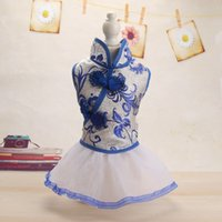c696e2f8baf2c Wholesale Dresses For Puppy Dog - Buy Cheap Dresses For Puppy Dog ...