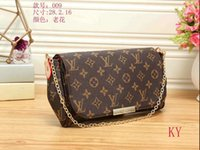 Wholesale new All kinds of well known brands please contact me Ms handbags fashion shoulder bag handbags handbags Messenger bag chain bag