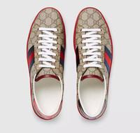 newest collection 1d1fd 1728a retro j schuhe männer großhandel-Neue Mens Womens Casual Sneaker Luxus  Marke Rote Untere Männer