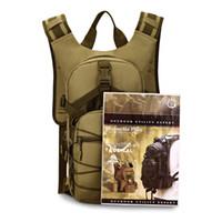 wasserschutztasche großhandel-Protector Plus S453 Tragbare 15L Outdoor Wasserdichte Sporttasche