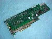 tarjeta de adquisición al por mayor-PCI-5401 Tarjeta de adquisición de datos