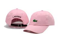 şapka içmek toptan satış-Ücretsiz kargo en kaliteli glof polo Şapka Kurbağa Yudumlayarak İçme Çay Beyzbol Baba Visor Kap Kanye West Kurtlar şapka Hintliler timsah şapka