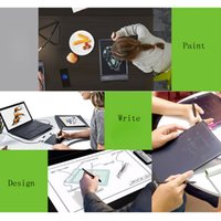 Wholesale Drawing Tablet Board - LCD Writing Tablet Digital Digital Portable 8.5 Inch Drawing Tablet Handwriting Pads Electronic Tablet Board for Adults Kids Children