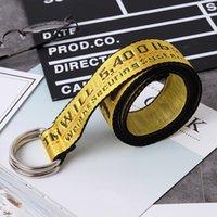 Wholesale Wholesale Designer Belts For Women - Designer Luxury Belts For Women Fashion Top New Style Brand Belt Luxury High Quality Simple Business Casual Loose Waist Strap Belt