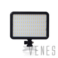 Wholesale Led Lights Video Yongnuo - Brand new and high quality Tripod TTV-204 LED Dimmable Video Light