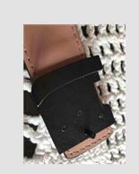 Wholesale Man Fund - new fund of 2017 men belt designer jeans accessories high quality women belt