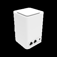 router verkauf großhandel-Heißen Verkauf Qualitäts-300M 802.11n-Netzwerk Wireless-N Repeater / Router / AP mit UK / US / EU / AU-Plug
