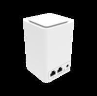 mini yönlendirici n toptan satış-Sıcak satış Yüksek Kalite 300 M 802.11N Ağ Kablosuz-N Tekrarlayıcı / Router / AP ile İNGILTERE / ABD / AB / AU Fiş