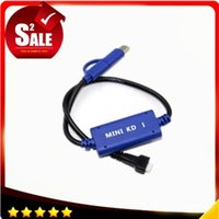 hyundai for sale UK - obd2 Hot sales Keydiy Mini KD Mobile Key Remote Maker Generator for Android & IOS System free ship