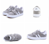 Wholesale crochet lace shoes - Jessie store PK God Version PB TD MR OT Baby Kids & Maternity shoes