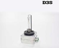 xenon hid d3s bulbos al por mayor-100% original lámpara del bulbo 2 PCS 12V D3S de xenón HID 35W para el reemplazo de los faros del coche HID Alemania bulbo de lámparas automático