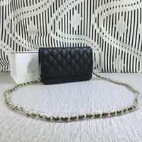 Wholesale leather bags wholesalers - Handbags Luxury Ladies Handbag Brand Quality Genuine leather Fashion Vintage Shoulder Bags for Women Cross body and Shoulder Fashion Bag