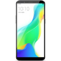"Wholesale Mobile Oppo - Original OPPO R11s Plus 6GB RAM 64GB ROM Mobile Phone Snapdragon 660 Octa Core 6.43"" Full Screen 2.5D Glass 20.0MP 4G LTE Smart Cell Phone"
