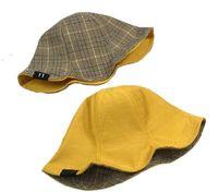 nuevas gorras de moda de china al por mayor-moda China nuevo viento puro casquillo niños hipster bromista harajuku sombrero de béisbol hombre pareja sol sombrero