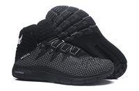ingrosso sconto di avvio-Sconto Cheap 2019 New Dwayne The Rock Johnson Scarpe da corsa Progetto Rock Delta Cheap Day Training Sneakers Stivali sportivi Scarpe da corsa