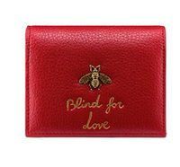 Wholesale bee coin - Women Wallet Bee Designer Genuine Leather Luxury Fashion 100% Leather Coin Purse Lady Credit Card Holder Female Wallet