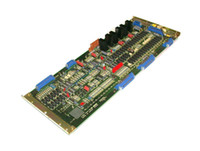 placa base asus intel i5 al por mayor-TABLERO DE CIRCUITO FANUC MODELO A16B-1400-0010 / 18B A16B-1400-0010 / 18B