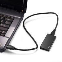 ingrosso 64 gb di stato dello stato solido-Zheino P3 USB3.0 portatile esterno da 64 GB 128 GB 256 GB SSD in alluminio Case mSATA Solid State Drive per laptop notebook PC