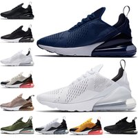 Wholesale fashion photo lighting - 270 Bruce Lee Teal Triple Black White Brown Medium Olive Navy Blue Photo Blue mens Running Shoes for men 27C fashion sports sneakers women