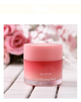 Wholesale collagen lipsticks for sale - Group buy Brand New Laneige Special Care Lip Sleeping Mask Lip Balm Lipstick Moisturizing LZ Brand Lip Care Cosmetic g
