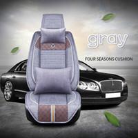 Purple Car Seat Covers Australia | New Featured Purple Car