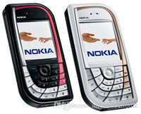 Wholesale smartphone for sales for sale - Group buy 2016 Sale Limited Symbian lt mb Hot Original Unlocked Refurbished for Nokia Mobile Phone Gsm Tri band Camera Bluetooth Smartphone