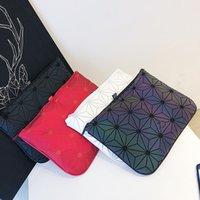 магазин для мобильных телефонов оптовых-Европа и Соединенные Штаты горячие рекомендуемые бренд сумки дизайнер сумки унисекс кошелек мода мобильный телефон сумка бесплатные покупки
